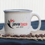 javataza coffee mugs for sale