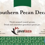 southern pecan decaf coffee for sale swiss water processed