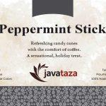 PeppermintStick