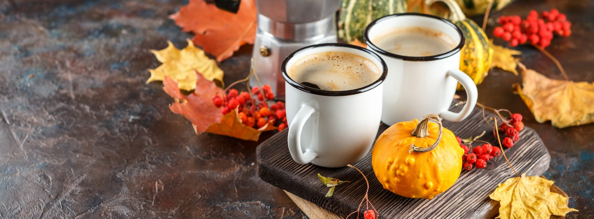 thanksgiving coffee sale