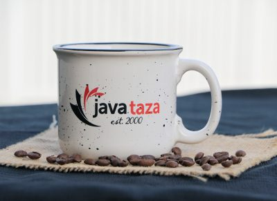 javataza coffee mugs for sale