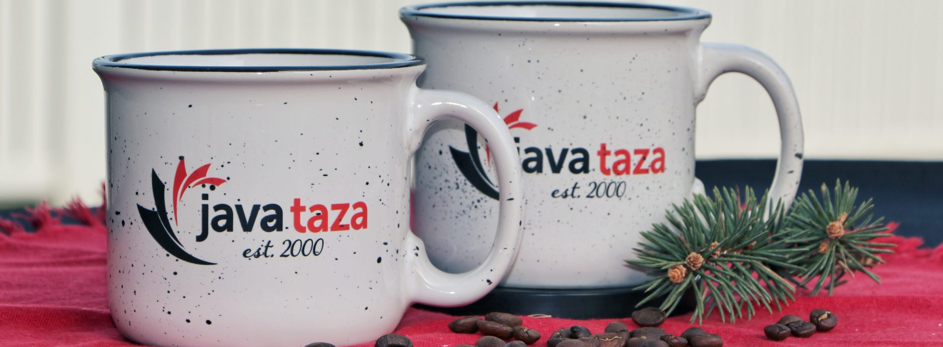 fresh javataza coffee for sale with javataza coffee mugs