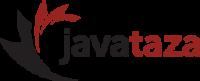 javataza coffee logo