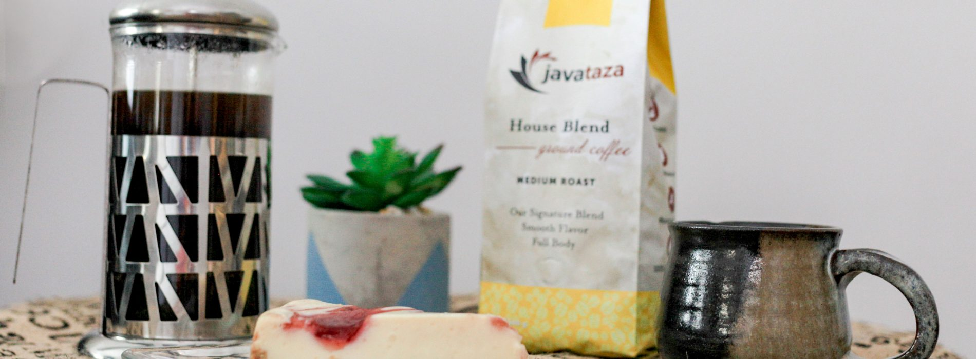 fresh coffee for sale from javataza coffee