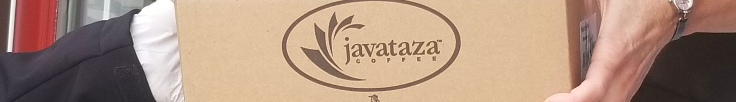 local coffee delivery quarryville pa