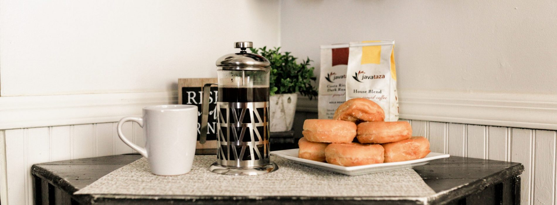 best coffee online javataza coffee company