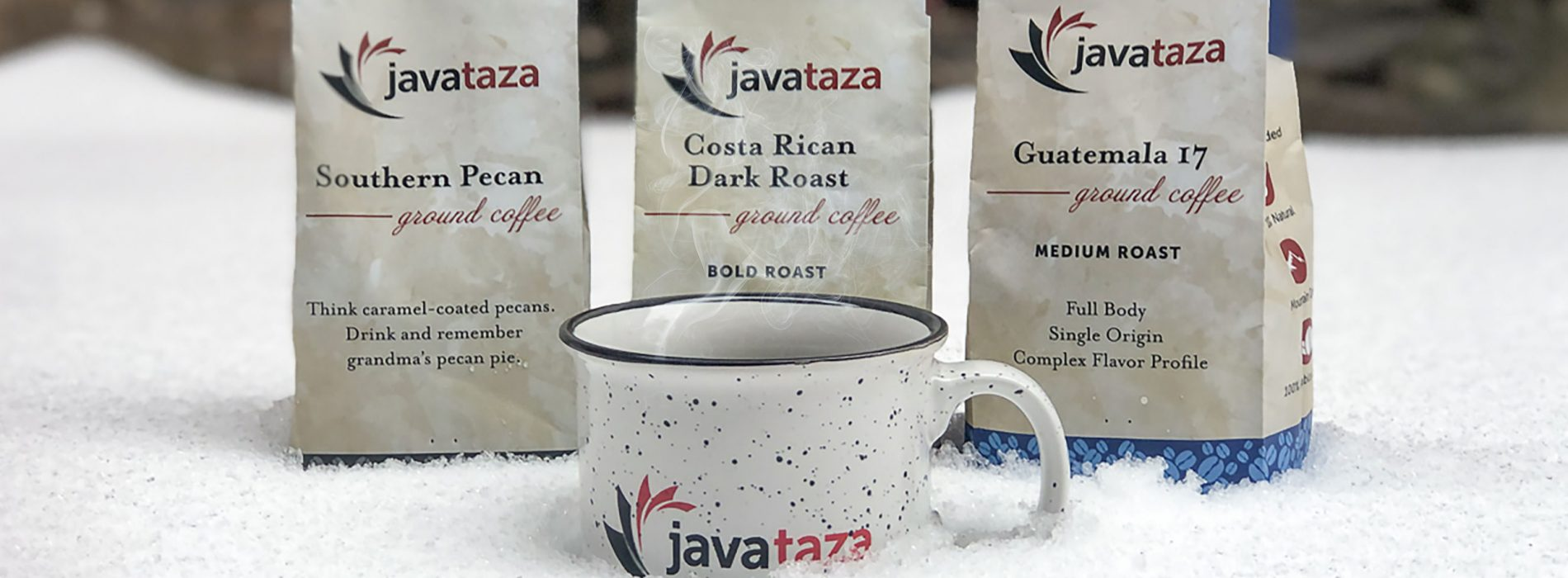 coffee in snow best coffee online javataza