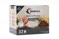 direct trade 32 count k cup for sale 3