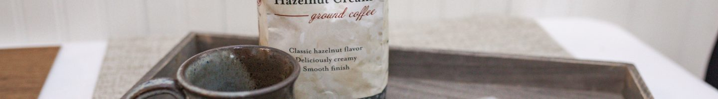 is flavored coffee bad for your health